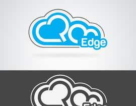#42 untuk Design a Logo for CRM Edge oleh designblast001