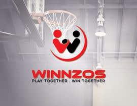 #85 untuk Concevez un logo for winnzos oleh deditrihermanto