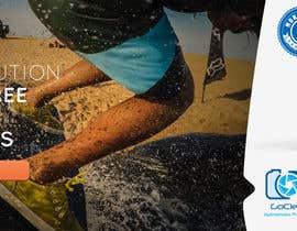 unguryanu tarafından New Product Website - Needs banner. için no 41