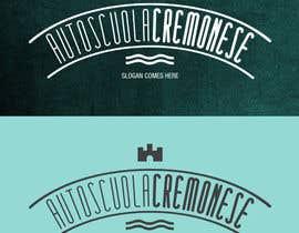 #42 untuk Design a Logo oleh Motsomi