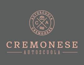 #143 untuk Design a Logo oleh sergeyguba