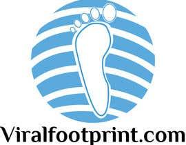 #3 untuk The Footprint oleh Jobuza