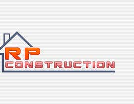 #31 untuk Design a Logo for a Construction and Remodeling Company oleh shipbuysale