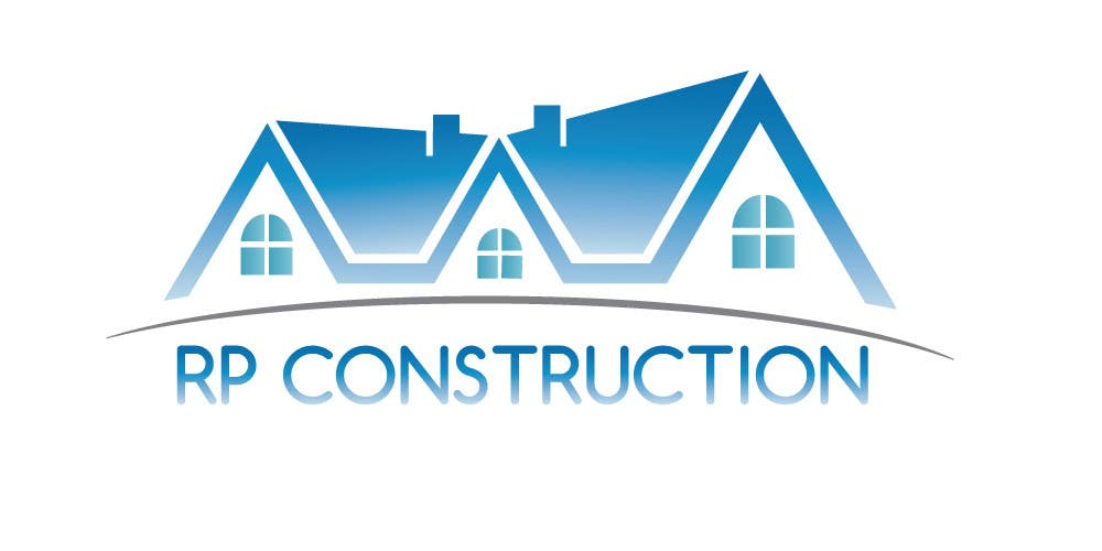 Design A Logo For A Construction And Remodeling Company Freelancer