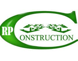 #63 untuk Design a Logo for a Construction and Remodeling Company oleh fayzar80