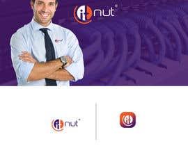 ramandesigns9 tarafından Branded Logo Design For IT Nut için no 4