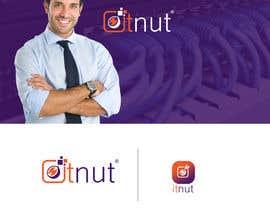 ramandesigns9 tarafından Branded Logo Design For IT Nut için no 9