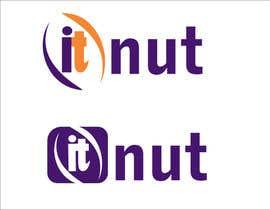 dimasanom9708 tarafından Branded Logo Design For IT Nut için no 11