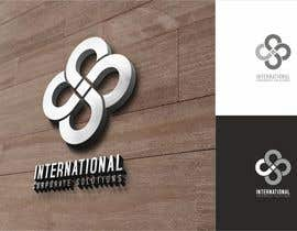 lucaender tarafından Design a Logo and Corporate Identity for International Corporate Solutions - ICS için no 77