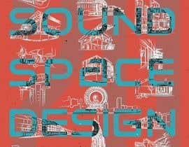 #50 untuk Illustrate 20 years of Sound Space Design history oleh Dorema