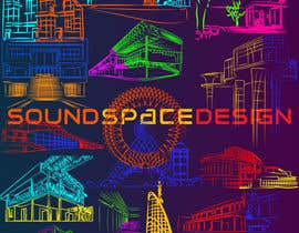 #96 untuk Illustrate 20 years of Sound Space Design history oleh deyali