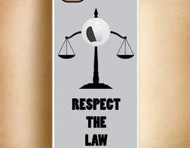 #24 untuk I want iphone5s  Case, Cover  Design oleh Brouse