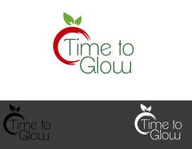 #4 untuk Design a Logo for my company Time to Glow oleh gfxdesignexpert