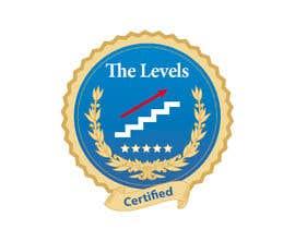 #32 untuk Design 'Certified Stamp' Logo oleh boneadventure