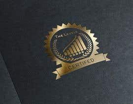 #27 untuk Design 'Certified Stamp' Logo oleh IAN255
