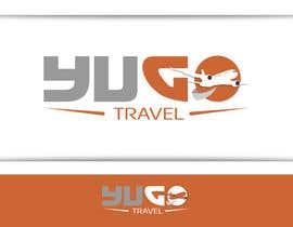 yyuzuak tarafından ReDesign a Logo for Travel Company için no 30