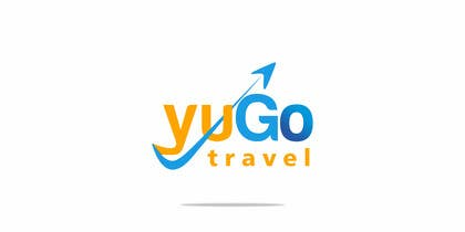 freelancingvs tarafından ReDesign a Logo for Travel Company için no 132