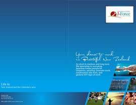 #3 para J-Force brochure por barinix