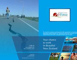 #8 para J-Force brochure por barinix