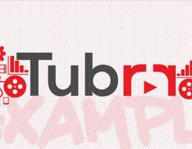 hudsonphilipe tarafından Design a Banner (cover) for company social site's için no 6