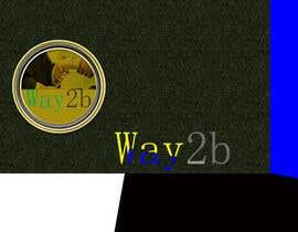 tabdeltwab tarafından Design a Logo for Professionists için no 15