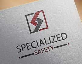 sammyali tarafından Design a Logo for a company Specialized Safety için no 41