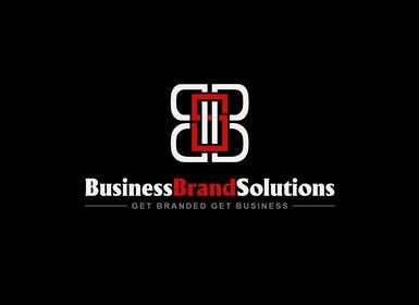 #58 untuk Design a Logo for Build My Brand oleh vsourse009