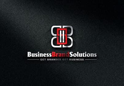 #59 untuk Design a Logo for Build My Brand oleh vsourse009