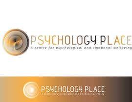 "#72 for Design a Logo/Banner for ""Psychology Place"", possible additional project website design by inspirativ"
