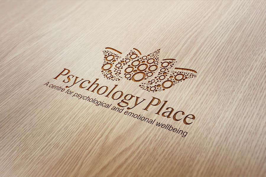 "#16 for Design a Logo/Banner for ""Psychology Place"", possible additional project website design by uniqmanage"