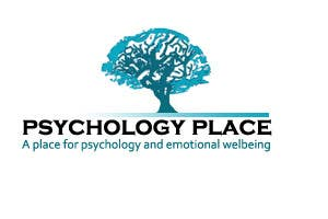 "#52 for Design a Logo/Banner for ""Psychology Place"", possible additional project website design by momo434377"