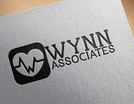 #40 untuk Wynn Associates oleh chandrachandu88