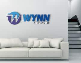 #52 untuk Wynn Associates oleh ciprilisticus