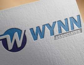 #53 untuk Wynn Associates oleh ciprilisticus