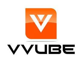 #12 untuk Design  of  Logos for vvube.com oleh joanguevara