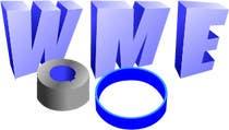 Logo Design - BOLD, 3D, INDUSTRY, MODERN için Graphic Design8 No.lu Yarışma Girdisi