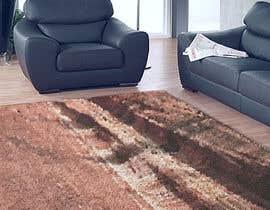 #31 untuk Need some creative rug designs oleh oroszandi