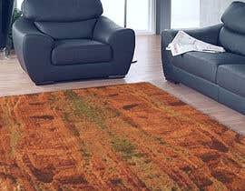 #33 untuk Need some creative rug designs oleh oroszandi