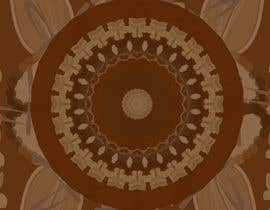 #4 untuk Creative rug designs - Santa Fe style - 3 designs oleh srichardsom