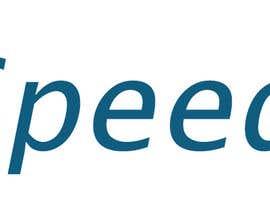 #29 untuk Design a Logo for my site oleh leohayes