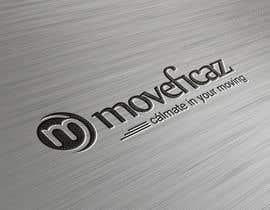 #21 untuk Diseñar un logotipo for Moving Company oleh pandi13