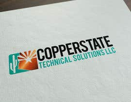 #274 untuk Design a logo for electrical/mechanical maintenance equipment business. oleh FutureArtFactory