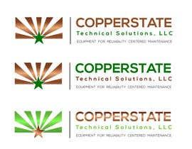 #326 untuk Design a logo for electrical/mechanical maintenance equipment business. oleh Debasish5555