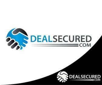 #11 untuk Design a Logo and sales pitch for a website domain sale oleh alikarovaliya