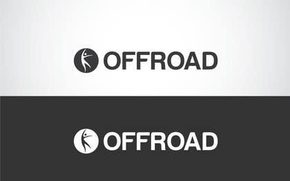 mamun990 tarafından Logo Design for OFFROAD (Attractive Boys group/Pop singer) için no 30