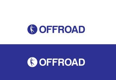 mamun990 tarafından Logo Design for OFFROAD (Attractive Boys group/Pop singer) için no 31