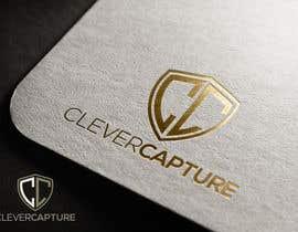 noishotori tarafından Design a Logo For CLEVERCLOUD için no 83