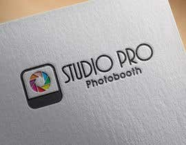 #4 untuk Design a Logo for website and business card oleh OnePerfection