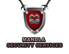 #8 untuk Design a Logo for security management firm oleh grusseva