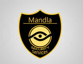#10 untuk Design a Logo for security management firm oleh mohy22